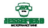 Jessefield Microfinance Bank